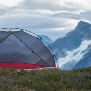 upper back tight taut like poles for tent
