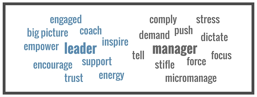 injury management leadership cloud